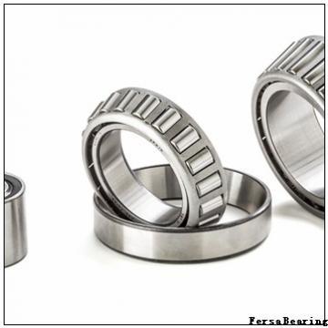 55 mm x 100 mm x 21 mm  Fersa 6211-2RS deep groove ball bearings