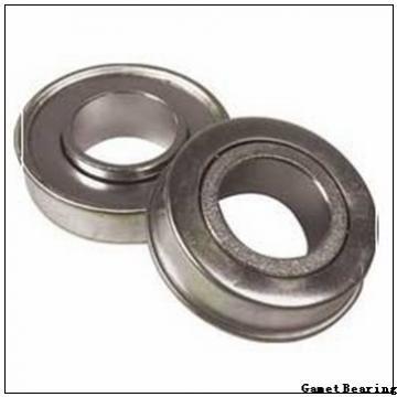41,275 mm x 85 mm x 24,5 mm  Gamet 112041X/112085 tapered roller bearings