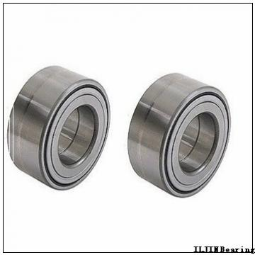 ILJIN IJ122038 angular contact ball bearings