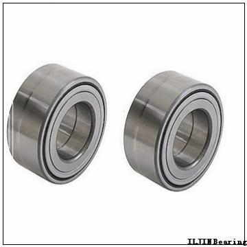 ILJIN IJ123080 angular contact ball bearings