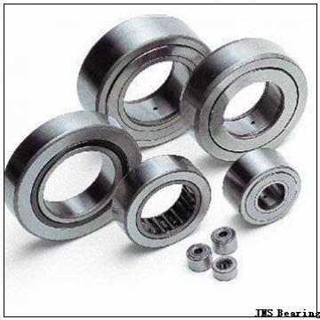 17 mm x 29 mm x 20 mm  JNS NKI 17/20 needle roller bearings