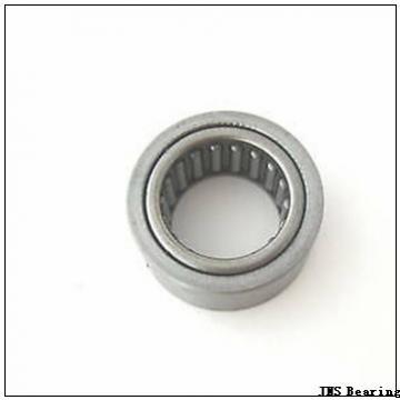 85 mm x 115 mm x 30 mm  JNS NAF 8511530 needle roller bearings
