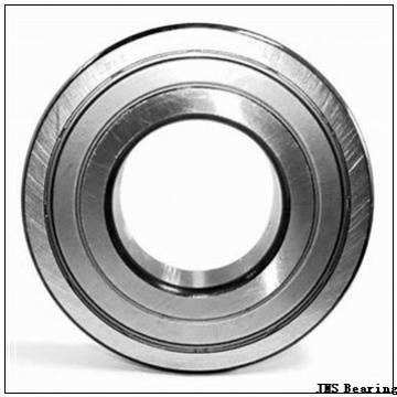 JNS RNA 5907 needle roller bearings