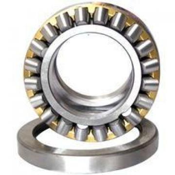 Loyal NU2213ECP Atlas air compressor bearing