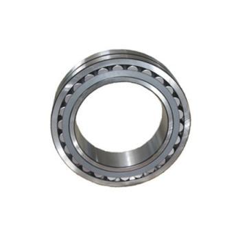 Loyal NJ2308ECP Atlas air compressor bearing