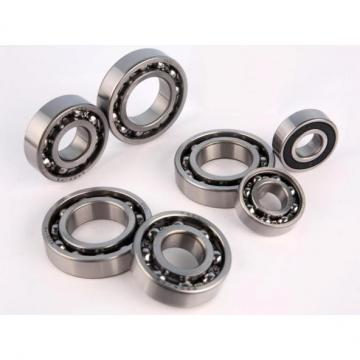 70 mm x 110 mm x 20 mm  FAG 6014 Air Conditioning Magnetic Clutch bearing