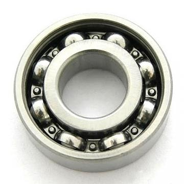FAG NU217-E-XL-TVP2 Air Conditioning Magnetic Clutch bearing