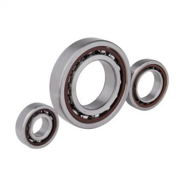 SKF NU2207ECP   Air Conditioning Magnetic Clutch bearing