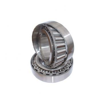 Loyal BC1-0924 Atlas air compressor bearing