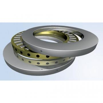SKF NU2312ECP   Air Conditioning Magnetic Clutch bearing