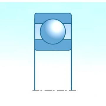 37 mm x 90 mm x 23 mm  KBC HC6308THLa7C12 deep groove ball bearings