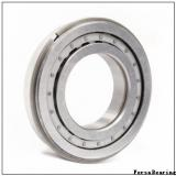 65 mm x 160 mm x 37 mm  Fersa 6413 deep groove ball bearings