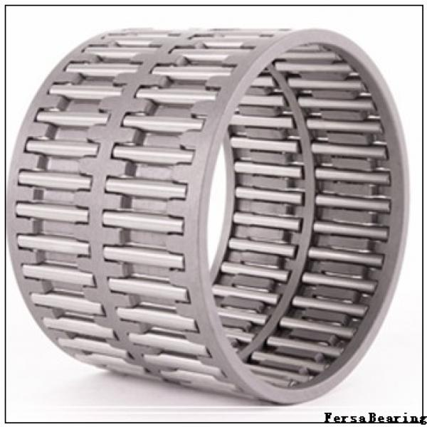 Fersa JF5049/JF5010 tapered roller bearings #1 image